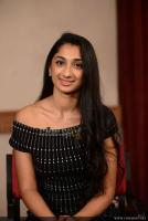 Anjana Chandran at Crossroad Movie Launch (2)