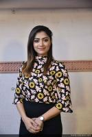 Mamta Mohandas at Crossroad Movie Launch (3)