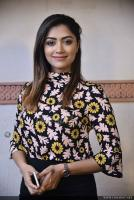 Mamta Mohandas at Crossroad Movie Launch (4)