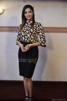 Mamta Mohandas at Crossroad Movie Launch (7)