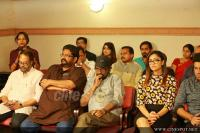 Crossroad Movie Launch (77)
