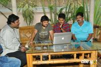 Vana Villu Song Launch by Surender Reddy (10)
