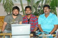 Vana Villu Song Launch by Surender Reddy (12)