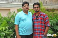 Vana Villu Song Launch by Surender Reddy (3)
