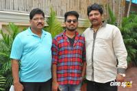 Vana Villu Song Launch by Surender Reddy (4)