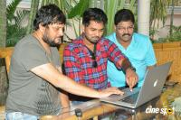 Vana Villu Song Launch by Surender Reddy (7)