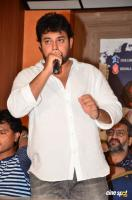 Premika Movie Teaser Launch (17)