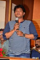 Premika Movie Teaser Launch (19)