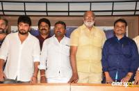 Premika Movie Teaser Launch (7)