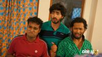 Idem Deyyam Telugu Movie Photos