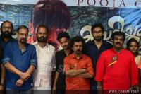 Kavadiyum Vithum Movie Pooja Photos