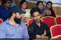 Kavadiyum Vithum Movie Pooja (11)