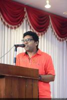 Kavadiyum Vithum Movie Pooja (38)