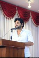 Kavadiyum Vithum Movie Pooja (39)