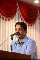 Kavadiyum Vithum Movie Pooja (40)