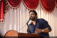 Kavadiyum Vithum Movie Pooja (43)