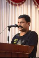 Kavadiyum Vithum Movie Pooja (44)