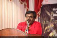 Kavadiyum Vithum Movie Pooja (45)