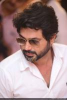 Kavadiyum Vithum Movie Pooja (49)