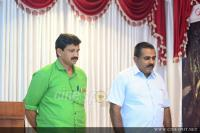 Kavadiyum Vithum Movie Pooja (5)