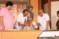 Geetharchana Book Release (22)