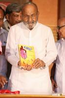 Geetharchana Book Release (25)