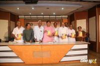 Geetharchana Book Release (26)