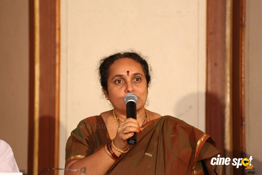 Geetharchana Book Release (30)