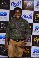 Manikandan Achari Actor Photos