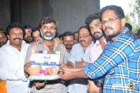 Aghori Movie Launch (5)