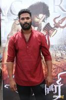 Aghori Movie Launch (9)