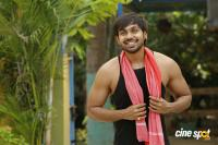 Soda Golisoda Film Stills (3)