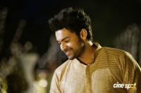 Fidaa Movie New Photos (2)