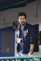 Fidaa Movie New Photos (3)