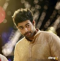 Fidaa Movie New Photos (4)