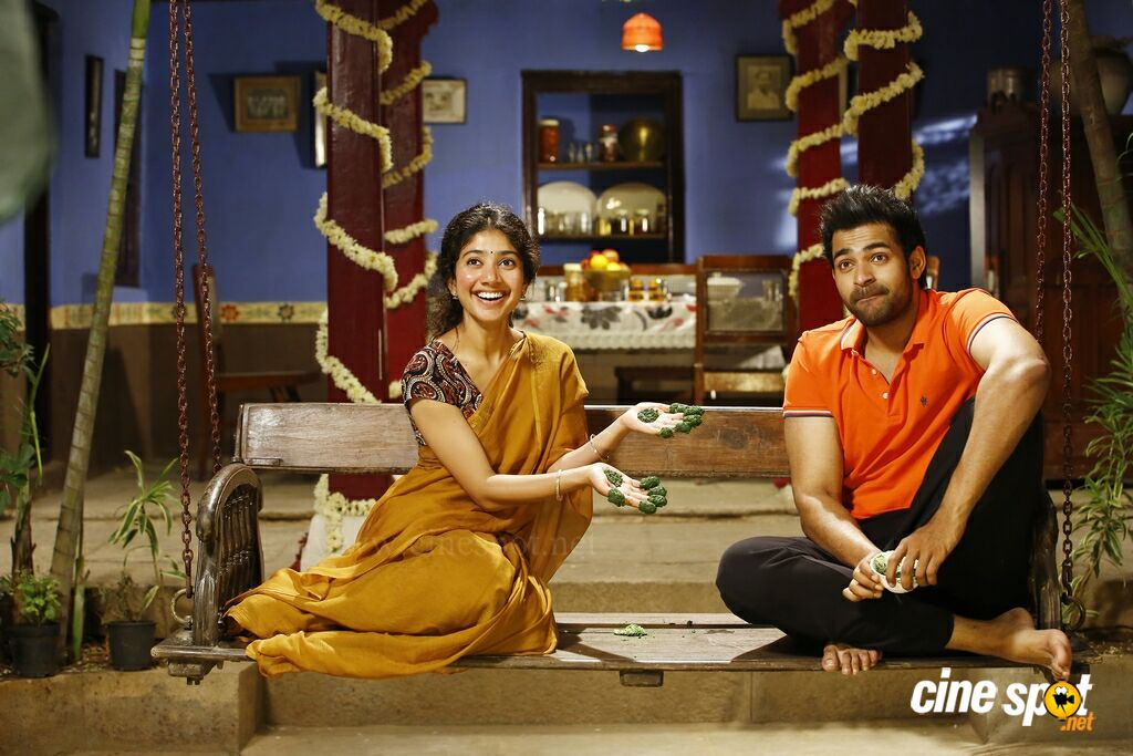 Fidaa Movie New Photos (7)