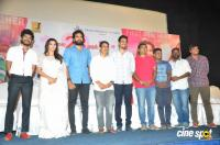 Kootathil Oruthan Movie Press Meet Photos
