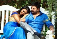 Bhaskar Oru Rascal Movie Photos