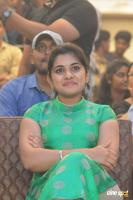 Niveda Thomas at Ninnu Kori Blockbuster Celebrations (10)