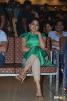 Niveda Thomas at Ninnu Kori Blockbuster Celebrations (3)
