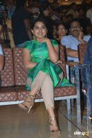 Niveda Thomas at Ninnu Kori Blockbuster Celebrations (6)