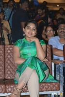 Niveda Thomas at Ninnu Kori Blockbuster Celebrations (7)