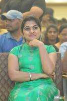 Niveda Thomas at Ninnu Kori Blockbuster Celebrations (8)