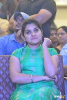 Niveda Thomas at Ninnu Kori Blockbuster Celebrations (9)