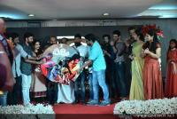 Kalam Malayalam Movie Audio Launch Photos