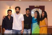 Basheerinte Premalekhanam Promotion Photos