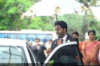 Director Dijo Jose Antony Marriage (18)