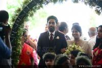 Director Dijo Jose Antony Marriage (19)