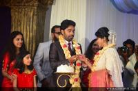 Director Dijo Jose Antony Marriage (30)