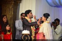 Director Dijo Jose Antony Marriage (31)